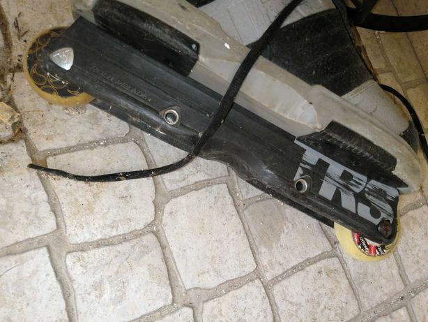 Patins Rollerblade frestyle