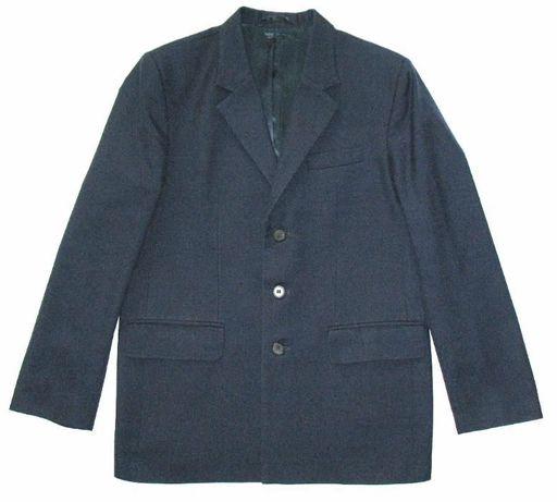 Школьный пиджак Юность форма на мальчика 170-84-75 костюм подростковый
