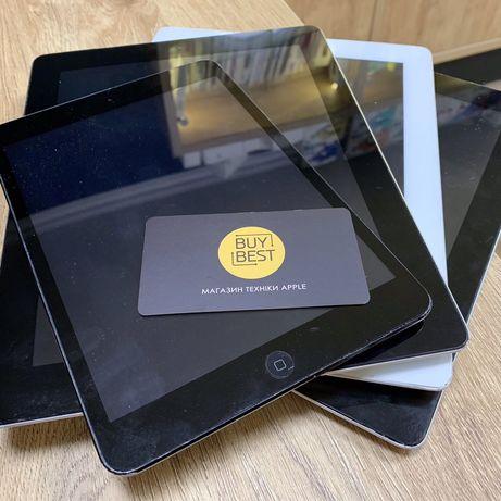 Apple iPad 2/3/4/air/mini айпад/мини/дешево/оригинал