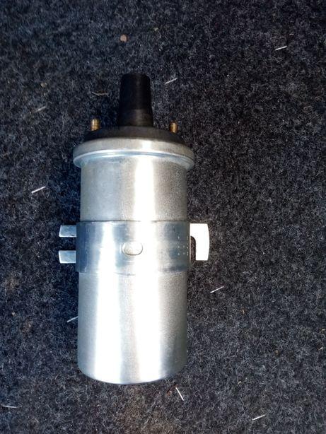 Катушка зажигания Б117 А на ваз 01-07