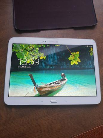 Sprzedam Tablet Samsung Galaxy Tab3