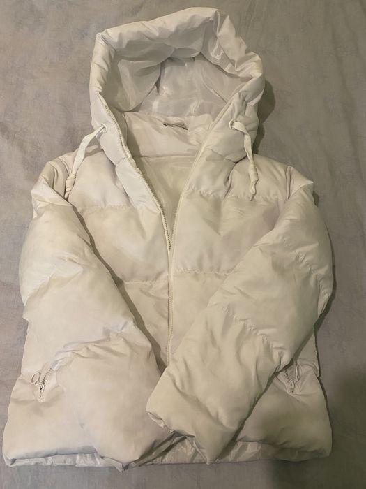 Куртка Алексеевка - изображение 1