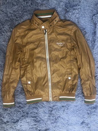 Куртка Pepe jeans , zara , bershka ,pull&bear