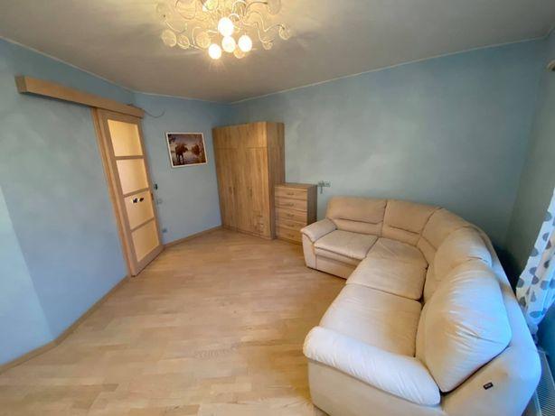 Продажа 3-комнатной квартиры в Вишневом, ул. Казацкая, 12