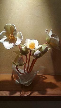 сувенир Орхидеи