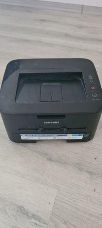 Używana drukarka laserowa Samsung ML 1915