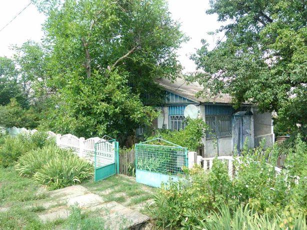 Продам дом п. Новопокровка, Солонянского района, Днепропетровской обл.