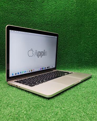 РАССРОЧКА 0%! Ноутбук MacBook Pro 13 MF843 2015 i7/16/512/ ГАРАНТИЯ!