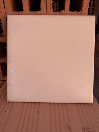 Azulejo cru 15x15