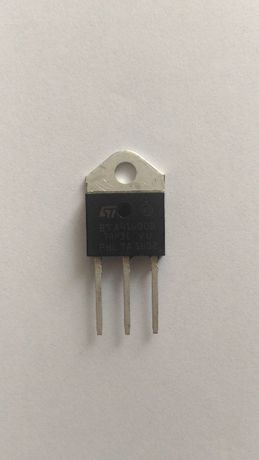 Elektronika Części Triak BTA41 600V
