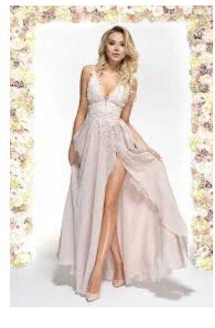 Sukienka  Lou model isla