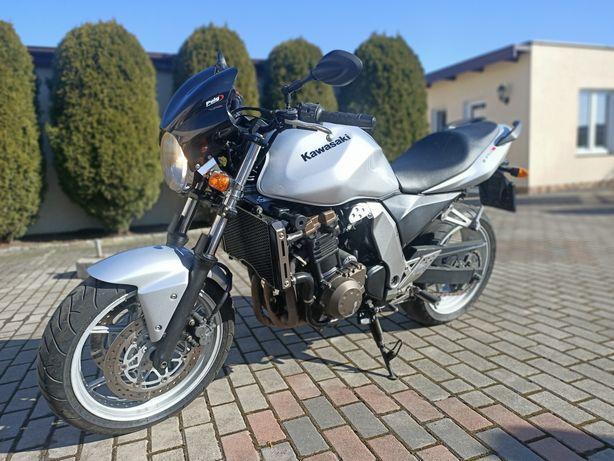 Kawasaki z750 super stan!!