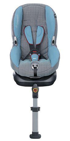 Продам бу автокресло maxi cosi priori fix б/у для малыша