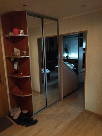 Mieszkanie M3, - 47,7m2