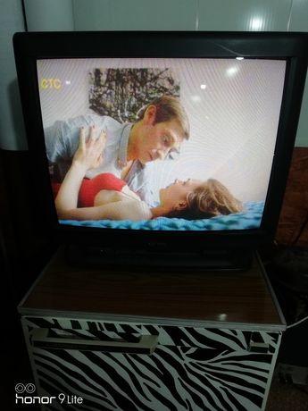 Телевизор FUNAI 2100A MK8