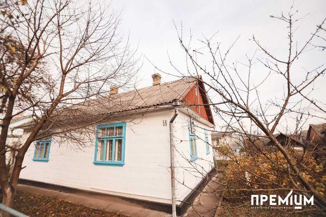 Продам будинок в р-ні Боярки