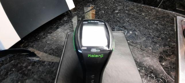 Relógio Desporto Kalenji GeonAuto Cw300
