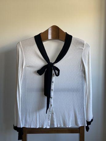 Camisa zara L