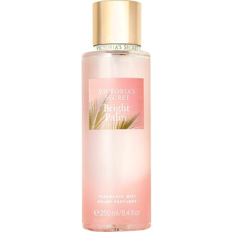 Victoria Secret Bright Palm - Mgiełka Prezent