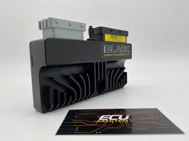 Ecu Master - EMU Black - PMU 16