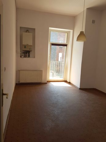 Funkcjonalne, 4 pokojowe mieszkanie w Chorzowie