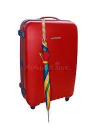 Ремонт чемоданов сумок зонтов любой сложности График 9-17 без выходных