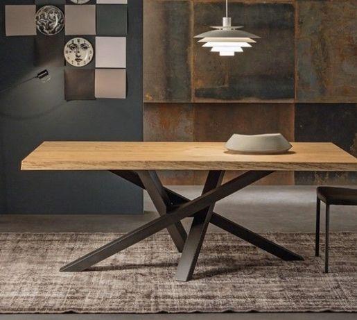 Столы из натурального дерева, мебель loft,столы обеденные, журнальные