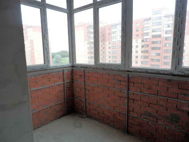 Продам 2х комнатную квартиру на Подстанции Счастливый Рыбинский Грани