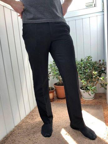 Штани/штаны/брюки