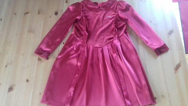 Sukienka 134
