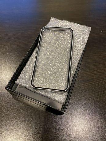 Etui iPhone 11 Magnetyczne