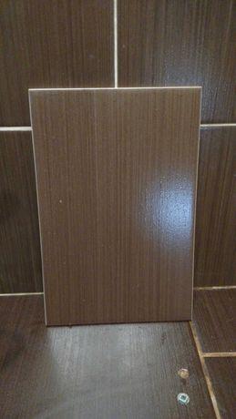 Продаётся в Киеве плитка керамическая InterCerama VENGE