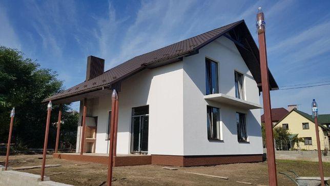 Продається новий будинок р-н. вул.Сторожинецької
