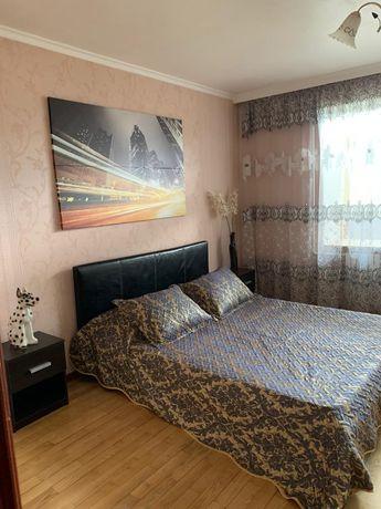 Сдам Трех Комнатную Квартиру Посуточно в Одессе Два Кондиционера