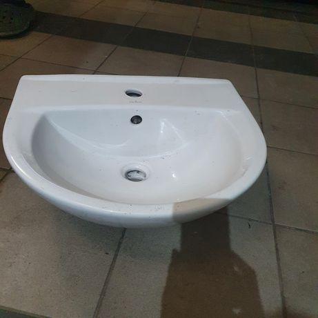 Umywalka Cersanit 50 cm