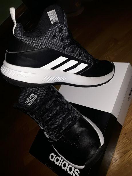 Adidas оригинал р.40 2/3