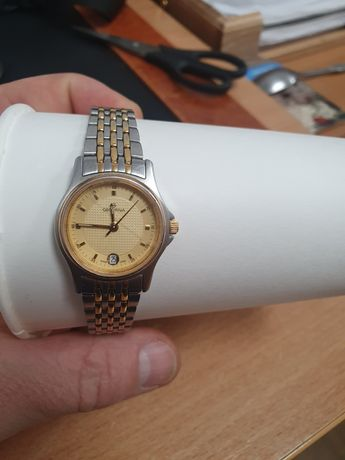 Часы наручные женские grovana