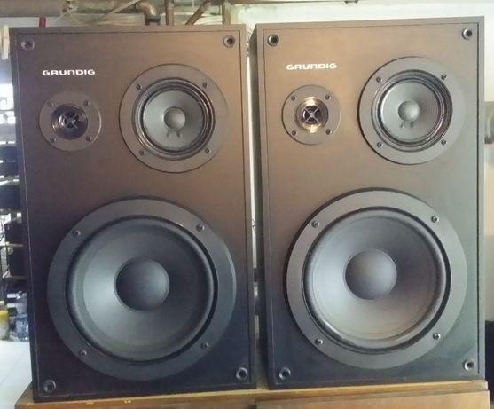 kolumny głośnikowe Grundig Box 5500