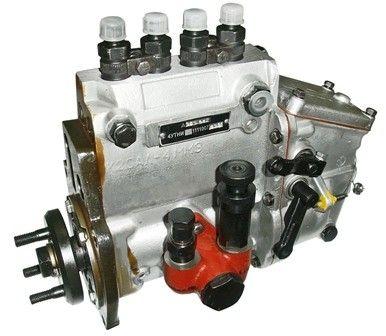 Топливный насос МТЗ. ЮМЗ,ТНВД д240, д65, д144, д21 паливний насос т40
