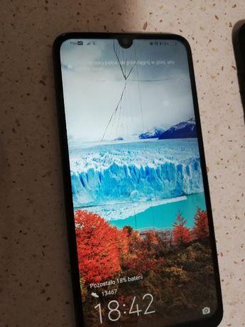 Telefon HUAWEI P smart 2019 64gb