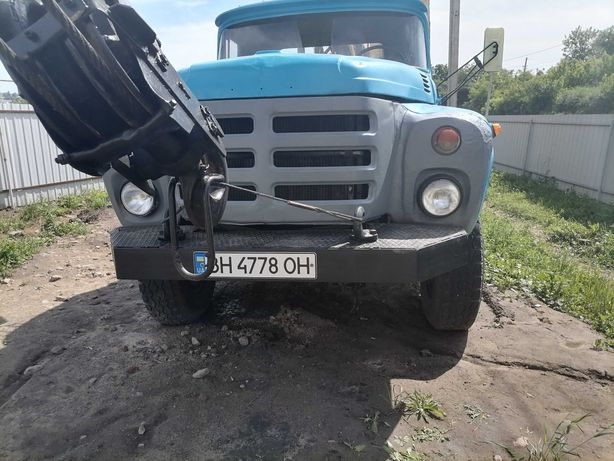 Продам Автокран Гая КС 35-75 А