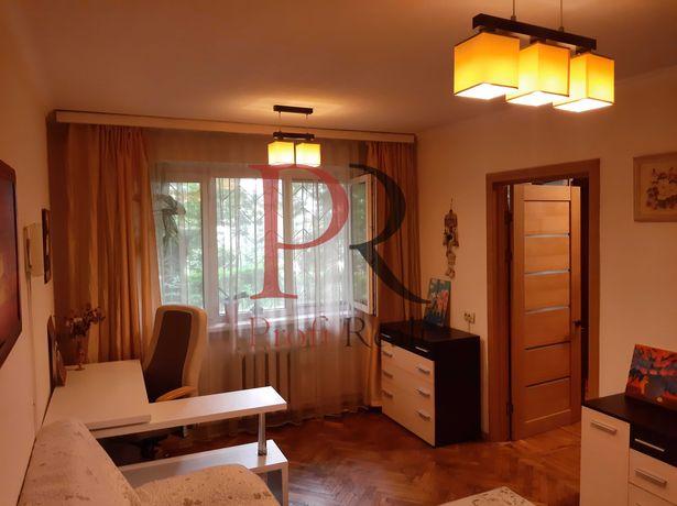 Продаж 3 кім. квартири за адресою бул. Вацлава Гавела, 77