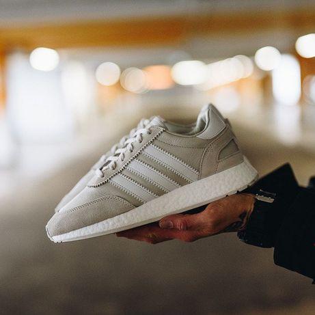 Adidas Originals I-5923 Leather BD7799 | Size 42, 44.5