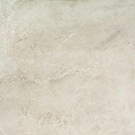 Płytki gresowe Marazzi Blend cream lux 60x60