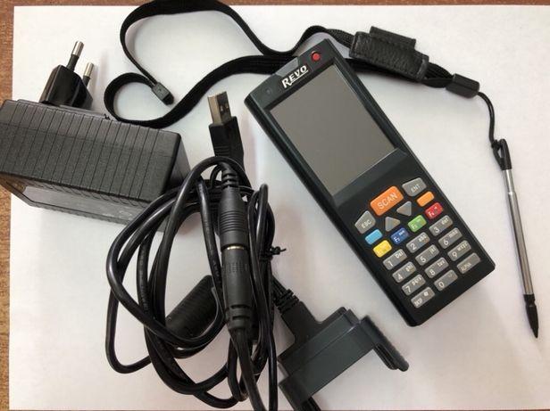 Терминал сбора данных BitaTek IT-9000