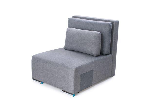 Кресло кровать Lester.