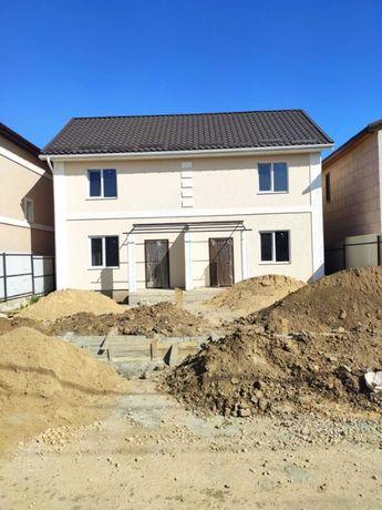 Продам дом в Черноморке -2.