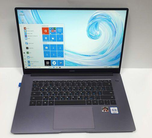 Laptop Huawei MATEBOOK D 15 R5-3500/8GB/256/WIN10 od Loombard.pl
