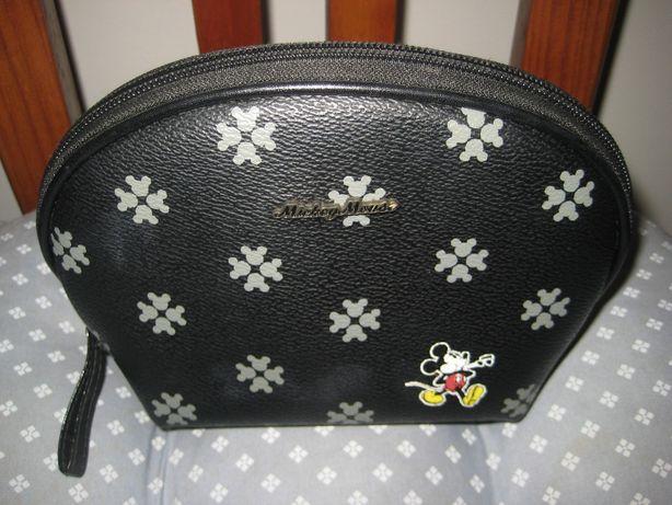 Bolsa original DISNEY(Nunca Usada)