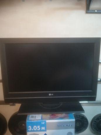 Telewizor LCD 32'